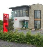 Norman Emerson Group Head Office Northern Ireland