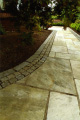 Natural Stone Centre Paving Solutions